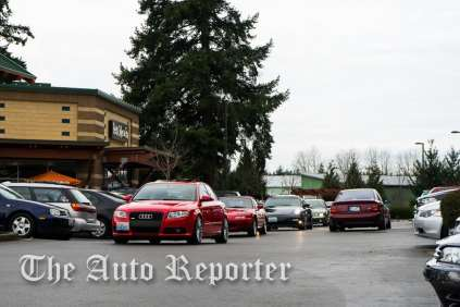 Super Bowl Sunday_Seattle Cars and Coffee_01