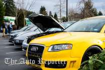 Super Bowl Sunday_Seattle Cars and Coffee_14