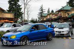 Super Bowl Sunday_Seattle Cars and Coffee_22