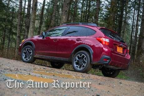 2016 Subaru Crosstrek 2.0i Pemium_08