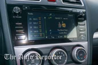 2016 Subaru Crosstrek 2.0i Pemium_21