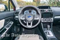2016 Subaru Crosstrek 2.0i Pemium_25