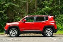 2016 Jeep Renegade Limited 4x4_60