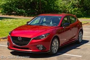 2016 Mazda3 S Grand Touring Hatch_25
