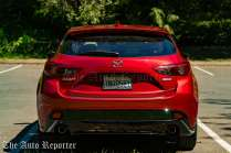 2016 Mazda3 S Grand Touring Hatch_51