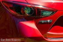 2016 Mazda3 S Grand Touring Hatch_63