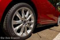 2016 Mazda3 S Grand Touring Hatch_66