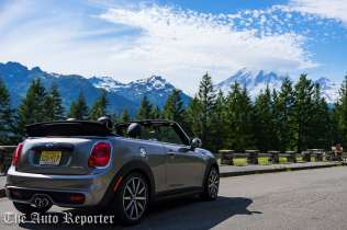 2016 Mini Cooper S Convertible_23