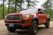 2016 Toyota Tacoma TRD 4x4_05