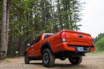 2016 Toyota Tacoma TRD 4x4_08