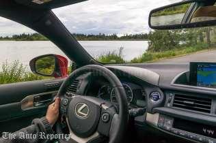 2016 Lexus CT 200h_03