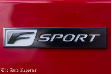 2016 Lexus CT 200h_19