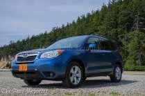 2016 Subaru Forester 2.5i Premium_11