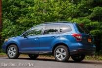 2016 Subaru Forester 2.5i Premium_15