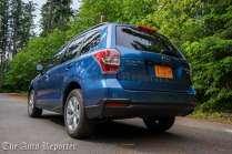 2016 Subaru Forester 2.5i Premium_16