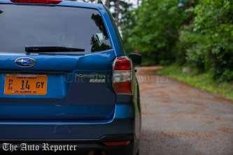 2016 Subaru Forester 2.5i Premium_17