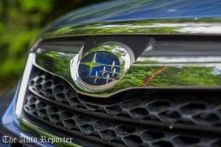 2016 Subaru Forester 2.5i Premium_20