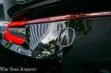 2017 Acura NSX_02