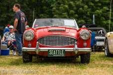 2016 All-British Field Meet Kenmore_29
