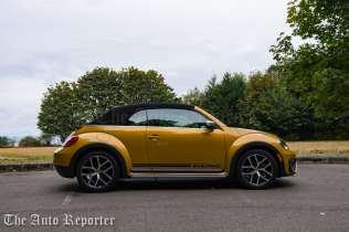 2016-volkswagen-beetle-dune-convertible_15