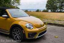 2016-volkswagen-beetle-dune-convertible_20