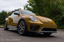 2016-volkswagen-beetle-dune-convertible_29