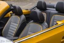 2016-volkswagen-beetle-dune-convertible_42