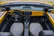 2016-volkswagen-beetle-dune-convertible_47