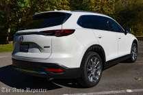 2017 Mazda CX-9 _ 09