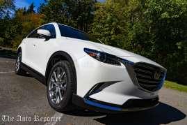 2017 Mazda CX-9 _ 15