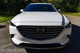 2017 Mazda CX-9 _ 17