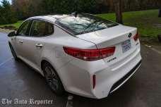 2017 Kia Optima Hybrid-17
