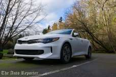 2017 Kia Optima Hybrid-2