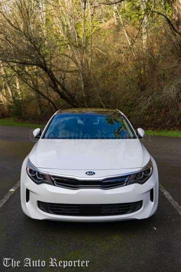 2017 Kia Optima Hybrid-5
