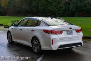 2017 Kia Optima Hybrid-8