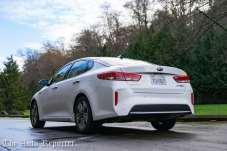 2017 Kia Optima Hybrid-9