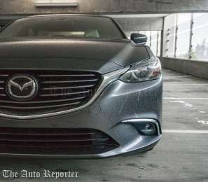 2017 Mazda6 i Grand Touring-11