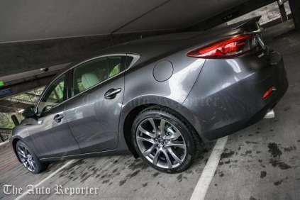 2017 Mazda6 i Grand Touring-13