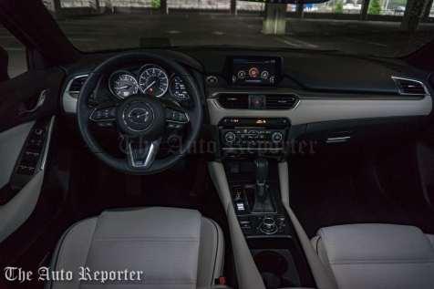 2017 Mazda6 i Grand Touring-18