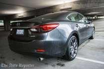 2017 Mazda6 i Grand Touring-2