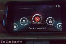 2017 Mazda6 i Grand Touring-22