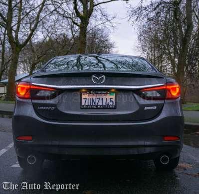 2017 Mazda6 i Grand Touring-31