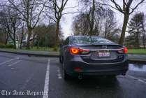 2017 Mazda6 i Grand Touring-32