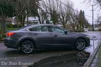 2017 Mazda6 i Grand Touring-34