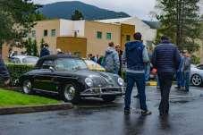 2017 XXX Porsche Show and Mule Open House _ 17
