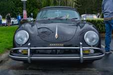 2017 XXX Porsche Show and Mule Open House _ 18