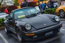 2017 XXX Porsche Show and Mule Open House _ 26