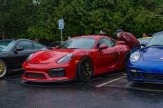 2017 XXX Porsche Show and Mule Open House _ 29