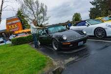 2017 XXX Porsche Show and Mule Open House _ 31
