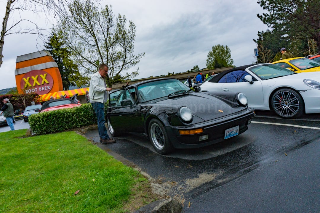 2017 XXX Porsche Show and Mule Open House _ 32